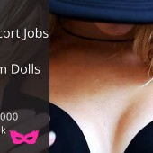 Escort jobs in Birmingham
