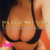 Escort in Leamington Spa