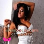 Hiring open for Manchester escorts models
